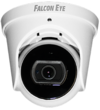Falcon Eye FE-IPC-D5-30pa