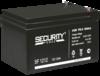 Security Force Аккумулятор 12В 12 А∙ч (SF 1212)