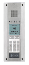 BPT DDC/08 VR  (60080010)