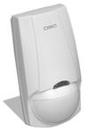 DSC LC-103-PIMSK