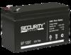 Security Force Аккумулятор 12В 7 А∙ч (SF 1207)