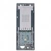 BPT DC/IP ME - IP (60091030)