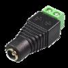 Falcon Eye Adapter-HM