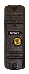 Falcon Eye FE-305C (медь)