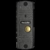 Falcon Eye FE-305C (графит)