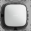 Ajax Ajax Rex 2 white