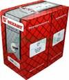 Rexant Кабель UTP 4PR 24AWG CAT5e 305м OUTDOOR REXANT (01-0045)