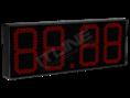 ITLINE АЗС1-300 Табло для стел АЗС