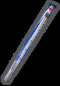 Антенна базовая VHF