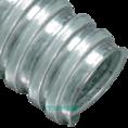 Металлорукав Р3-ЦА-60 (15м/уп) Промрукав