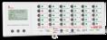 Гранд МАГИСТР-125 Кл (версия 3.1) Клавиатура