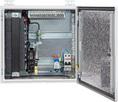 NSBox-UPS-155322