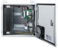 NSBox-UPS-155372