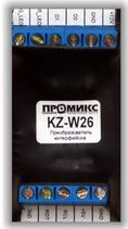 AD.CI.01 (KZ-W26)