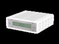 Контакт GSM PCN1P-PSTN/IP