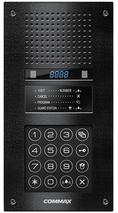 DRC-900LC