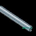 Металлорукав Р3-ПР-Ц-06 (100м/уп) Промрукав
