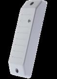 PR-EH03 (серый)
