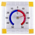 Термометр наружный механический (70-0580)