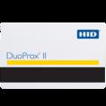 DuoProx II