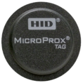 MicroProxTag