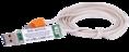 ВС-USB
