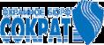 Комплект -01 программирования РТР ПритокА
