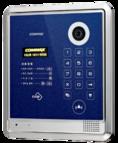 DRC-701LC/RF синий