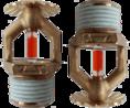 СВУ-57М 68°С