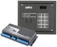 AO-3000 VTM + ЕС-2502