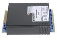 AO-3000 Блок электроники ЕС-2502V