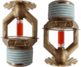 СВУ-57М 182°С