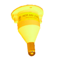 УСП-101-110-Э