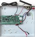 Норд GSM с динамиком в металлическом корпусе