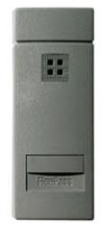 FP-603AS Arch Slim