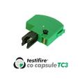 TESTIFIRE TС3-001