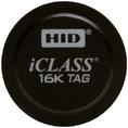 iC3302