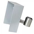 Nedap Mounting Kit Pole