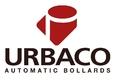 URBACO BOTR160
