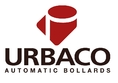 URBACO COBCLEC25