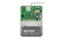Контакт GSM-9M NFC