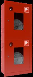 ШПК-320-21 ВОК (Ш-ПК-О-003-21) глубина 230 мм