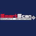 SmartScan UPS