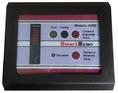 SmartScan Remote Monitor