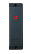 FP-603LС Linear Classic