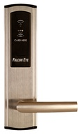 FE-9935SA (серебро) / Уценка 1