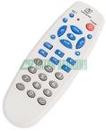 Пульт универсальный для телевизора  REXANT RX-188 (38-0025)