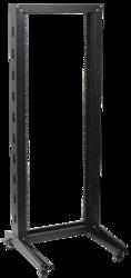 LF05-32U66-1R