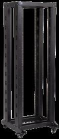 LF05-32U66-2R