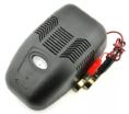 Зарядное устройство УЗ 202-01